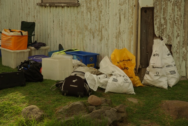 clean-up-australia-day-10
